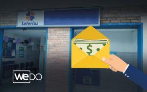 Folha De Pagamento Importancia Desse Documento Para Sua Loterica - WeDo