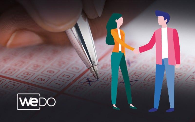 Gestao De Pessoas Qual A Importancia Para Minha Loterica - WeDo