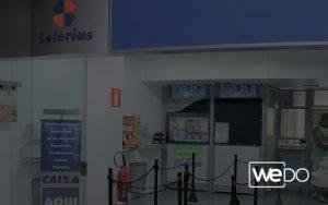 Tomada De Decisoes 4 Ferramentas Que Irao Auxiliar Sua Loterica - WeDo
