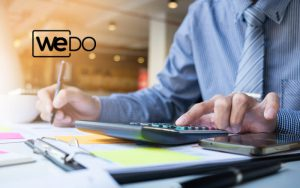 Wedo Blog Featured Image - WeDo